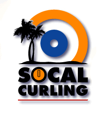 SoCal Curling